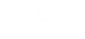 Atlas-Group-white-min